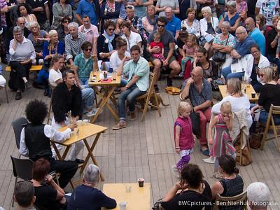 Festival Boulevard 2016 - Dag 4 (09)