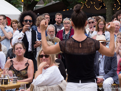 Festival Boulevard 2016 - Dag 4 (26)