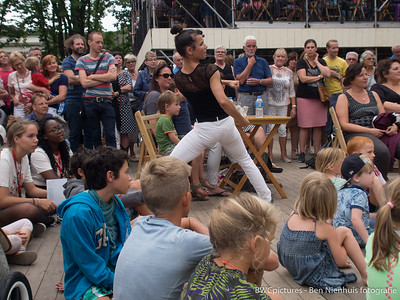 Festival Boulevard 2016 - Dag 4 (23)