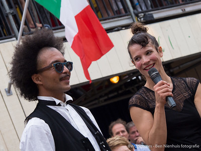 Festival Boulevard 2016 - Dag 4 (30)