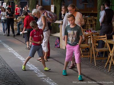Festival Boulevard 2016 - Dag 5 (17)