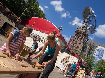 Festival Boulevard 2016 - Dag 5 (09)