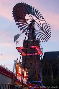 Festival Boulevard 2016 - Dag 5 (26)