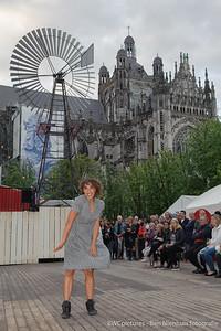 Festival Boulevard 2016 - Opening (26)