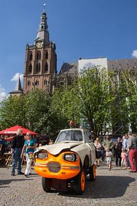 Festival Boulevard 2016 - Dag 2 (16)