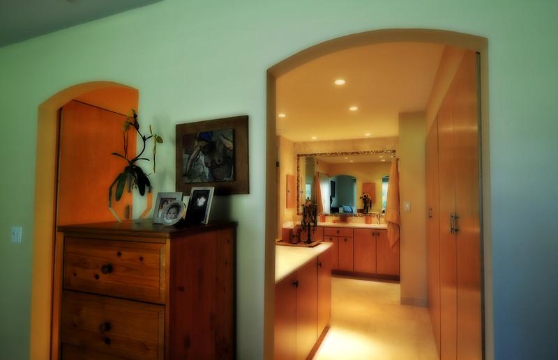 Home Interior*