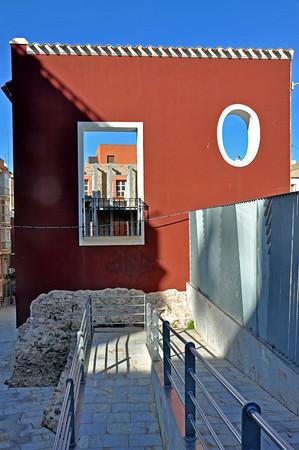 Cartagena, Spain 599