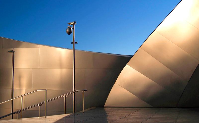 Architectural / Design
