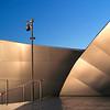 Architectural / Design :