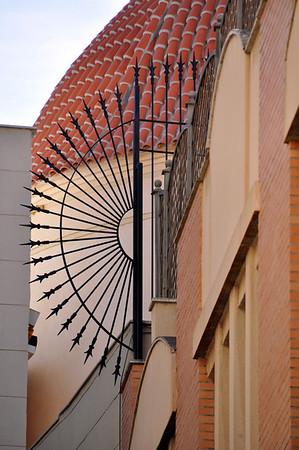Cartagena, Spain 557