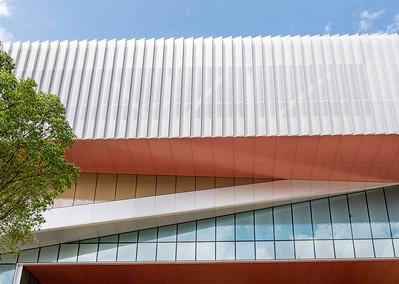 Com-Al-PerthMuseum-31