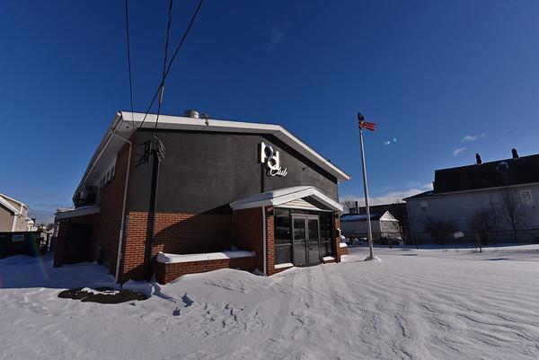 Pulaski Club 03