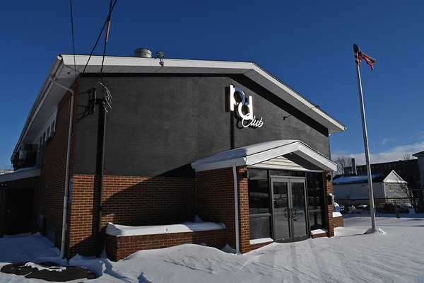 Pulaski Club 05