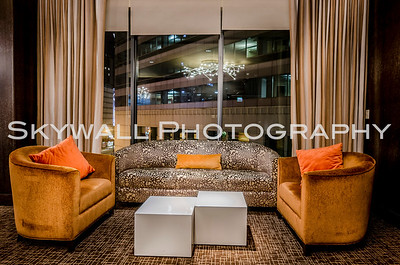Commercial Interior Photographer in Yorkshire