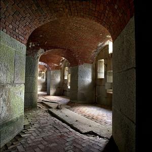 Architectural Interiors (new)