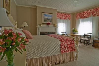 Gary's House-Ellen's Room