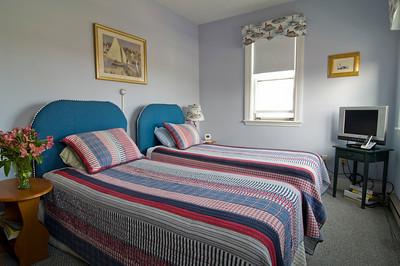 Gary's House--Brad's Room 1