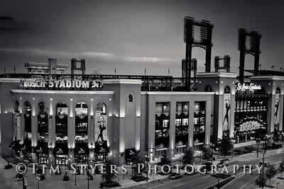 Stadium&Garden-5