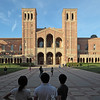 UCLA campus.<br /> (C) Copyright Arash Hazeghi, all rights reserved. no print or reproduction allowed without written consent