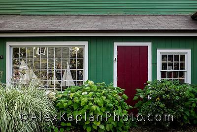 Mystic, CT By Alex Kaplan www.AlexKaplanPhoto.com