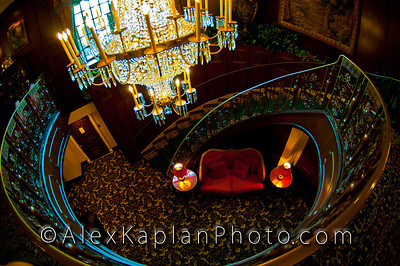 1011570728_twoweddingphotographers-Interior Architecture
