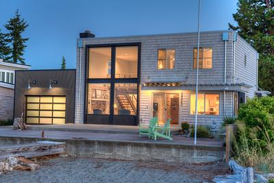 22 - Swift Studio-Architecture Portfolio-Lucas Henning