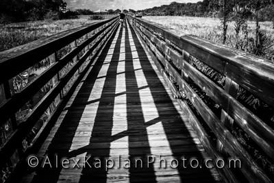 Boynton Beach, Florida By Alex Kaplan www.AlexKaplanPhoto.com