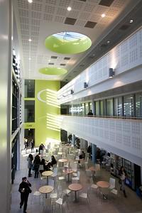 Barnet College
