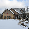 98 stony creek ct - 7816
