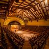 Bay City Scottish Rite Masonic Center