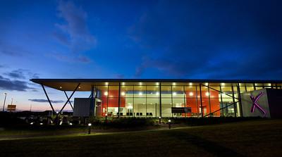 Cemast Engineering College, Fareham