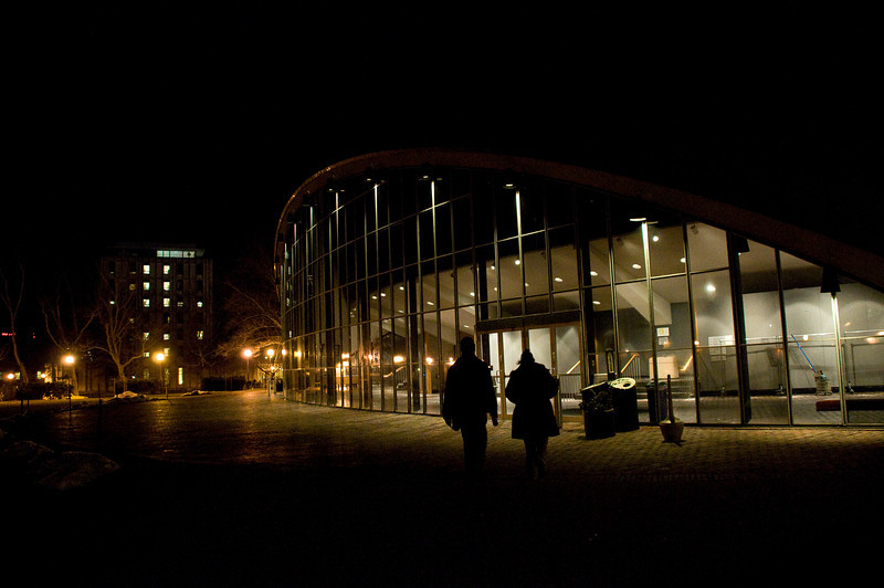 MIT by Night 3