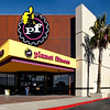 Sunrise Mall/Planet Fitness