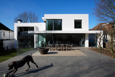 House, Wimbledon