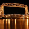 Duluth Aerial Bridge