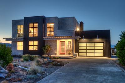 21 - Swift Studio-Architecture Portfolio-Lucas Henning