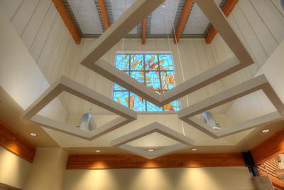 15 - Swift Studio-Architecture Portfolio-Lucas Henning
