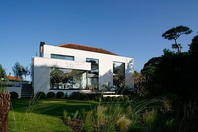 House, Poole