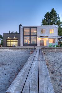 23 - Swift Studio-Architecture Portfolio-Lucas Henning