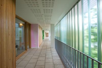 School, Hemel Hempstead