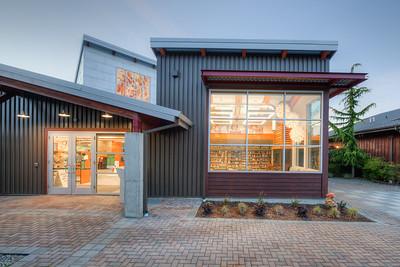 12 - Swift Studio-Architecture Portfolio-Lucas Henning
