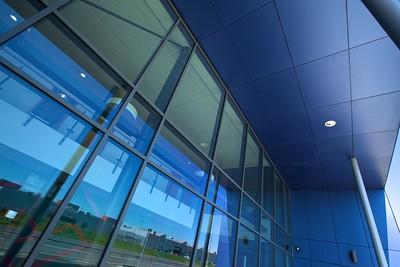 Innovation Centre, Fareham