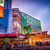 Sumarrecon Mall Serpong