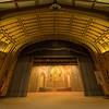 Bay City Scottish Rite Masonic Center II