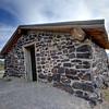 Simpson Springs Station - Pony Express Trail - Utah