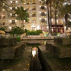Riverwalk-1
