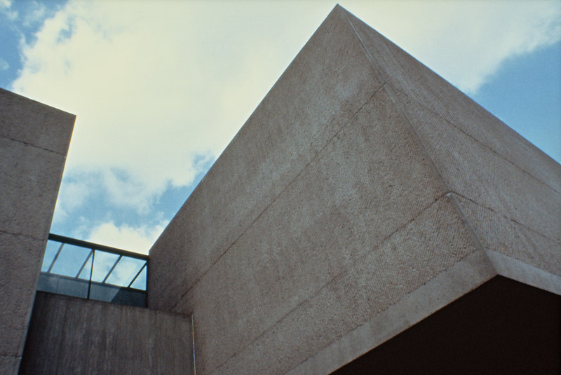 Everson Museum of Art<br /> <br /> Syracuse, NY