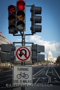 Capital building, Washington DC By Alex Kaplan www.AlexKaplanPhoto.com