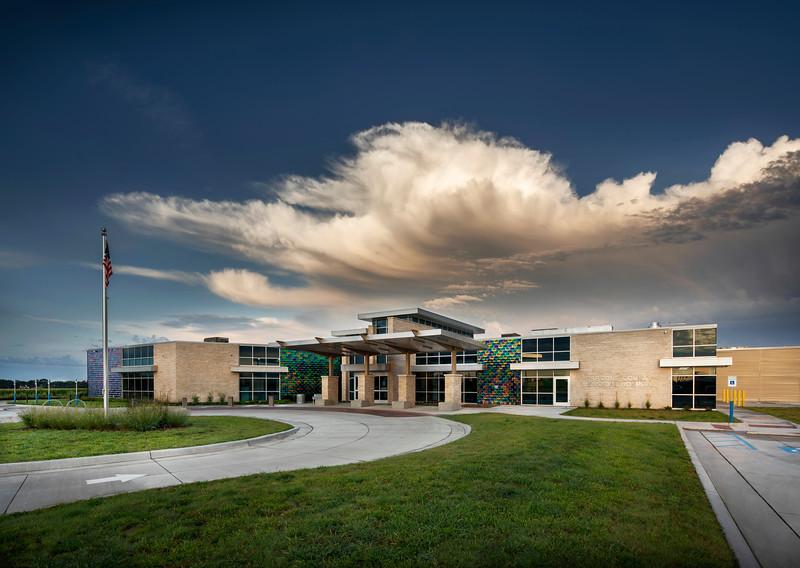 Osborne County Hospital