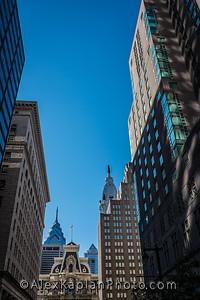 Philadelphia, PA ByAlexKaplanPhoto.com